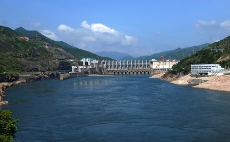 大湄公河次区域国家加快推进运输和贸易便利化