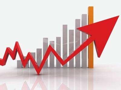 前4个月物流运行质量稳步提升