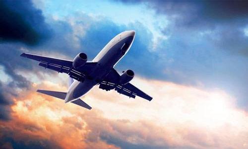 几种特殊物品国际空运的要求与注意事项