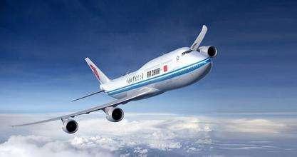 国航首都机场直飞约翰内斯堡机场航线优化,加降深圳宝安机场