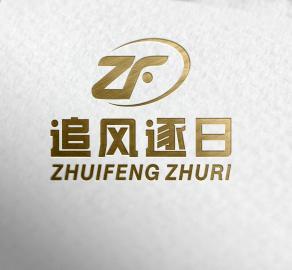 中国 上海→中国 台湾
