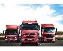 广州到兰州整车零担运输,辉宏物流(图),整车零担运输回程车