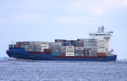 中国东莞到印度加尔各答拼箱海运价格