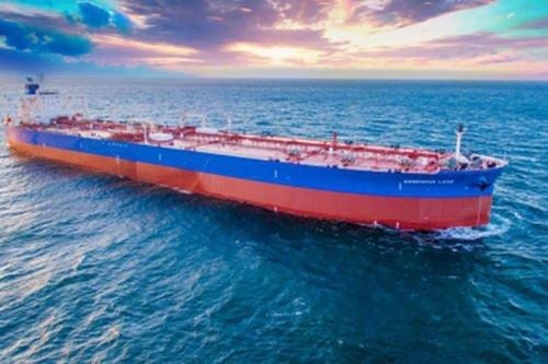 中国佛山到印度海德拉巴拼箱海运价格