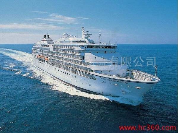 中国天津到印度海德拉巴拼箱海运价格