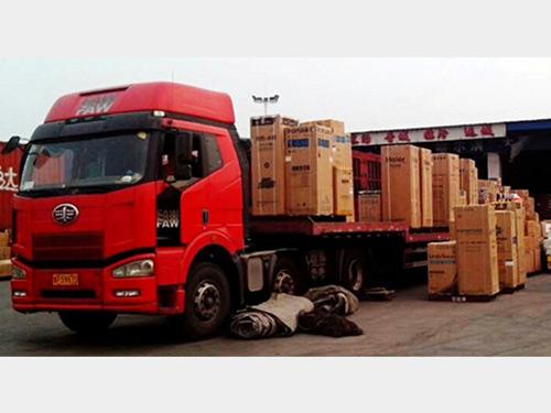【图】广州至北京物流专线,广州到北京货运公司,广州到北京长途搬家