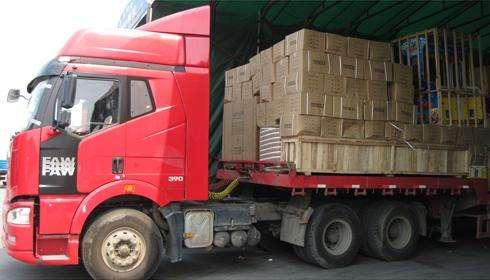 【图】广州至苏州物流专线,广州到苏州货运公司,广州至苏州搬家公司