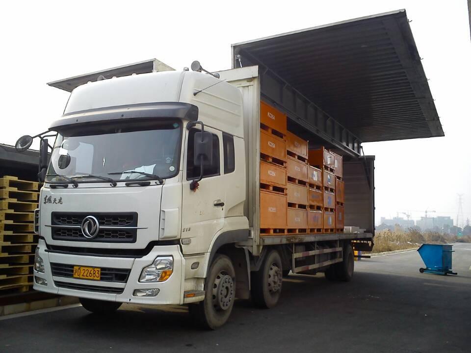 【图】广州至温州物流专线,广州到温州货运公司,广州至温州搬家公司