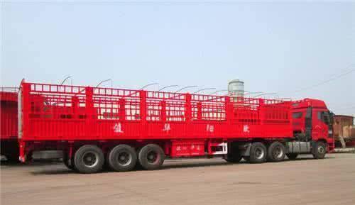 【图】广州至武汉物流专线,广州到武汉货运公司,广州至武汉搬家公司
