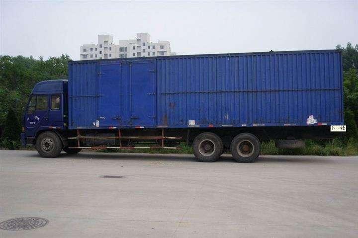 【图】广州至郑州物流专线,广州到郑州货运公司,广州至郑州搬家公司