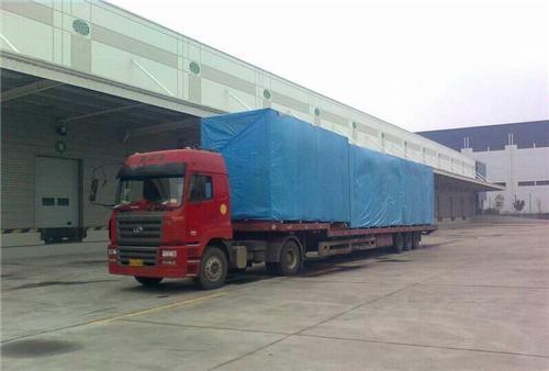【图】广州至西安物流专线,广州到西安货运公司,广州至西安搬家公司