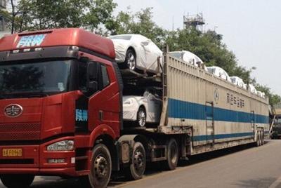 【图】广州至银川物流专线,广州到银川货运公司,广州至银川搬家公司