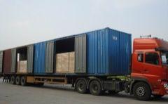 【图】广州至乌鲁木齐物流专线,广州到乌鲁木齐货运,长途搬家