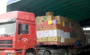 【图】广州至西宁物流专线,广州到西宁货运公司,广州至西宁搬家公司