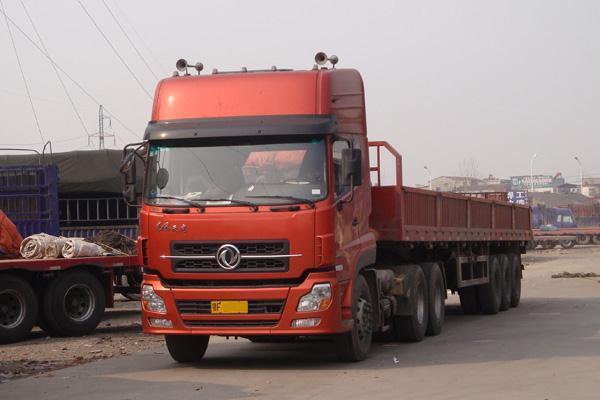 【图】广州至扬州物流公司,广州到扬州货运公司,广州至扬州搬家公司