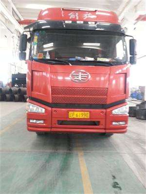 【图】广州至常州物流专线,广州到常州货运公司,广州至常州搬家公司