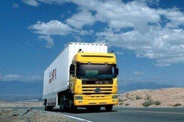 【图】广州至澳门物流专线,广州到澳门货运公司,广州至澳门搬家公司