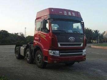 【图】广州至绵阳物流专线,广州到绵阳货运公司,广州至绵阳长途搬家