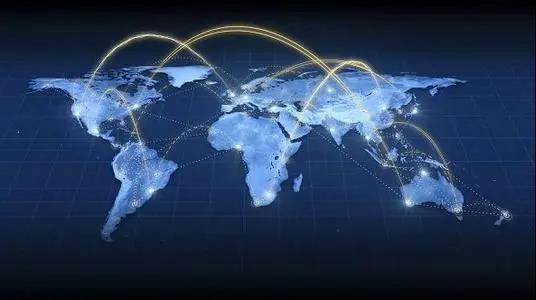 聊聊疫情对全球海运业的八大影响!