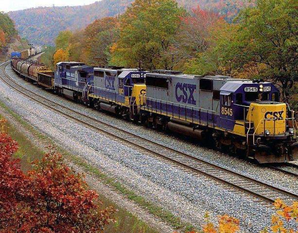中国东莞到匈牙利塞克什白堡铁路运输价格