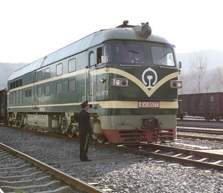 中国珠海到匈牙利黛布勒森铁路运输价格