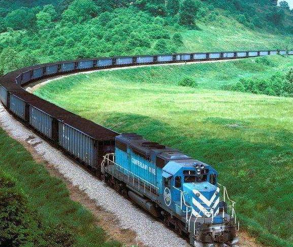 中国珠海到匈牙利亚斯贝雷尼铁路运输价格