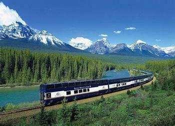 中国北京到匈牙利黛布勒森铁路运输价格
