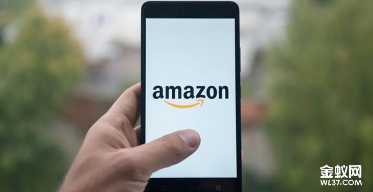 亚马逊转化率很低?如何提高亚马逊转化率?