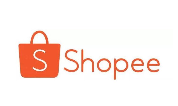 Shopee怎么增加流量,从哪里可以获取精准流量?