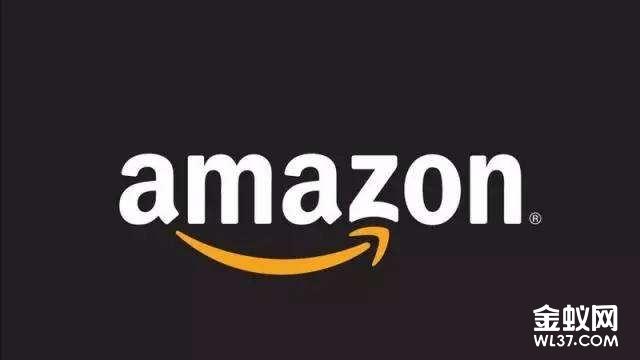亚马逊紧急发布限入仓