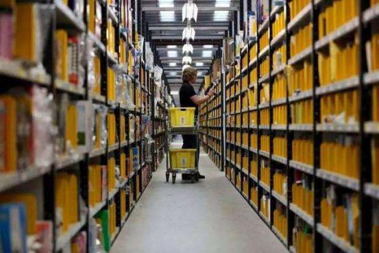 亚马逊长期仓储费的收取