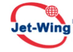 翼锋国际货物运输代理(上海)有限公司