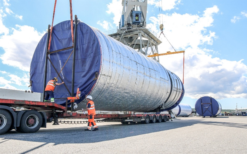 project cargo.jpg
