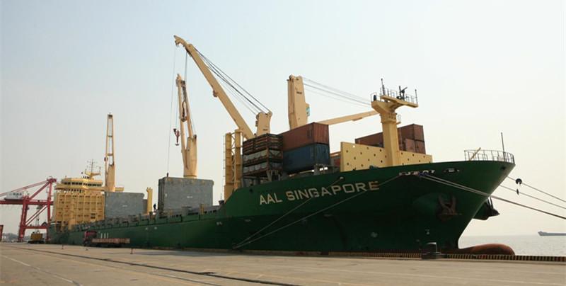 散杂船运输.jpg