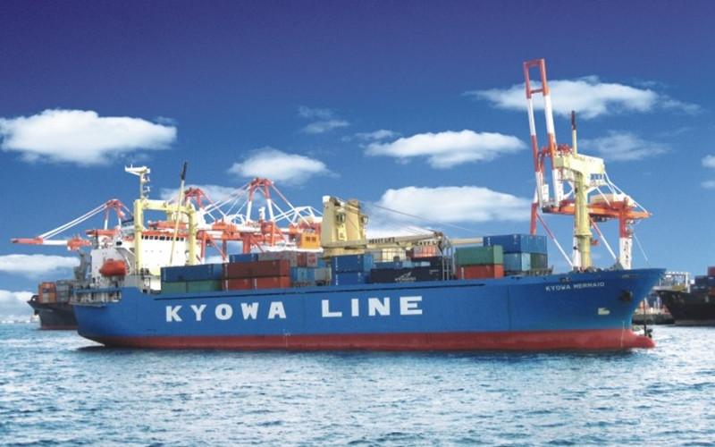 KYOWA_Ship.jpg