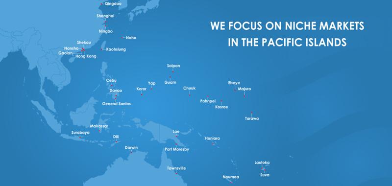 南太平洋.jpg
