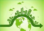 绿色快递助力绿色生活