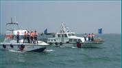 海南洋浦承接自贸港政策落地 推进港产城融合