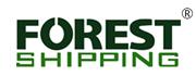 大森林全球物流(深圳)有限公司