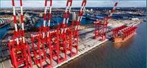 【原创】美国大使:利物浦港将受益于英美贸易协议
