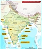 【原创】印度将对主要国有港口管理机制进行改革