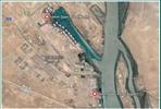 【独家】;一带一路;视野中的伊拉克乌姆盖茨尔港