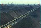 因港口库存需求减弱,中国京唐港冶金煤价格继续下跌