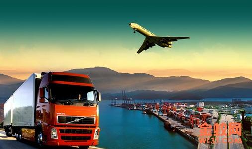 深圳港安全生产跑出加速度