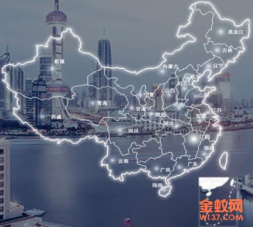 【国务委员兼外长王毅出访文莱】北部湾港集团文莱渔港项目再迎新机遇