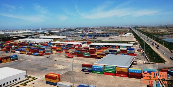 六部门优化跨境人民币政策 支持稳外贸稳外资
