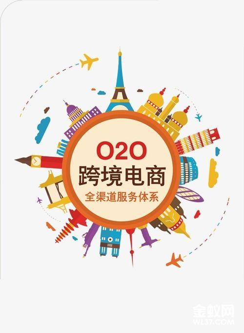 天津港服务双循环 枢纽港口建设欣欣向荣