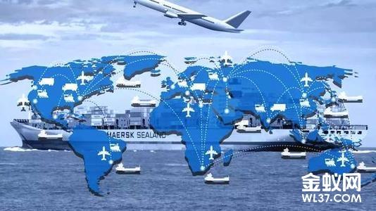 ASP Ships Group收购了新西兰沿海散货航运公司(CBS)50%的股份
