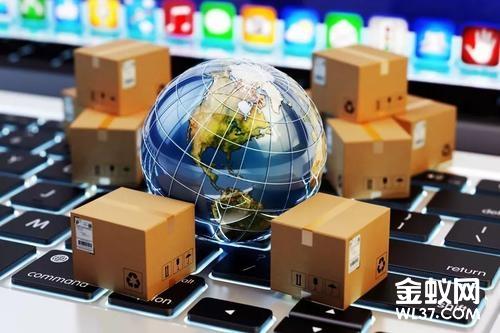 汕头招商局港口超额完成2020年度生产经营目标