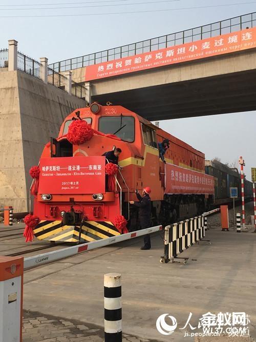 亚洲容量最大!天津国际邮轮母港船舶岸基供电系统具备连船供电能力